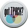 Got TPACK image