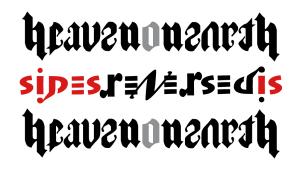 heavenonearth-sidesreversedis