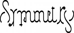 01-symmetry
