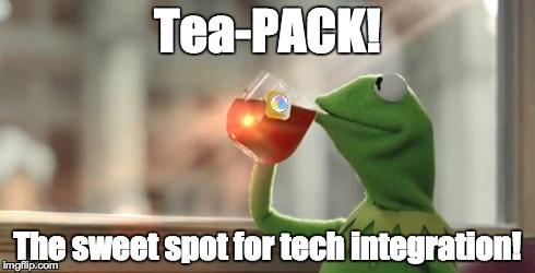 tea-pack