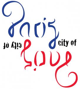 paris-city-of-love
