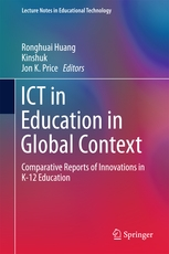 ict-book-cover