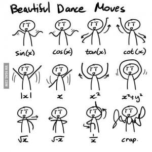 mathdance