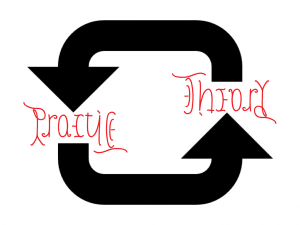 theory-practice.002