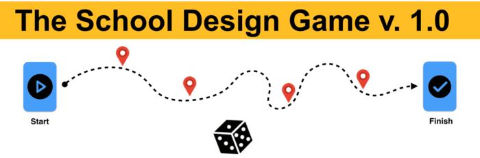 Image for School Design Game v. 1.0