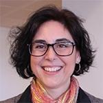 Dr. Tatiana Chemi